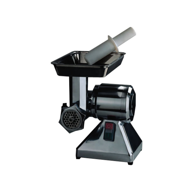 Meat mincer 32