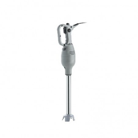 Immersion mixer 200W