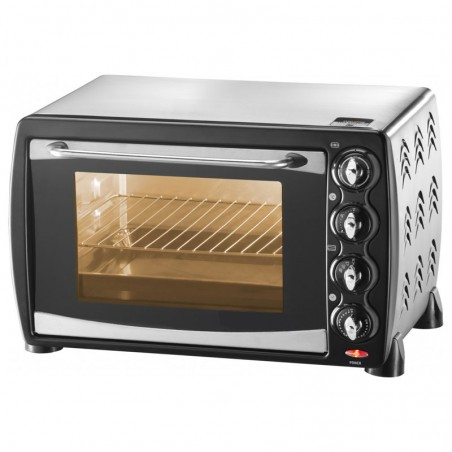Convection oven HK28RC Fimar