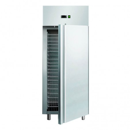 Refrigerated cabinet NT...