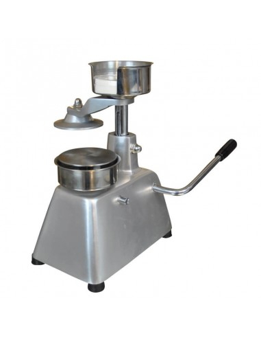 Professional Hamburger diameter 300 mm