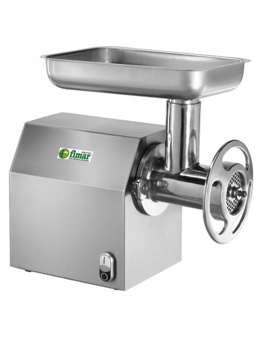 Meat mincer 22C Fimar 1Ph