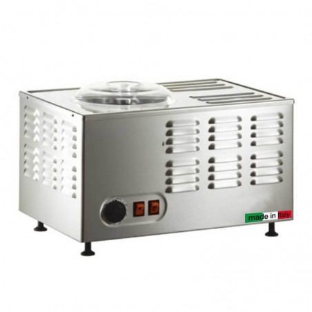 Ice-cream maker 1,5lt