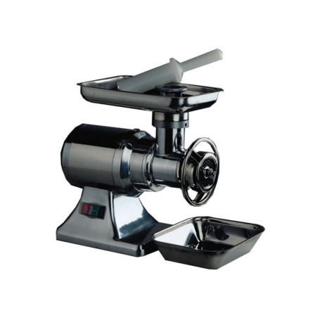 Meat mincer production 600...