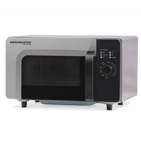 Microwave oven 510
