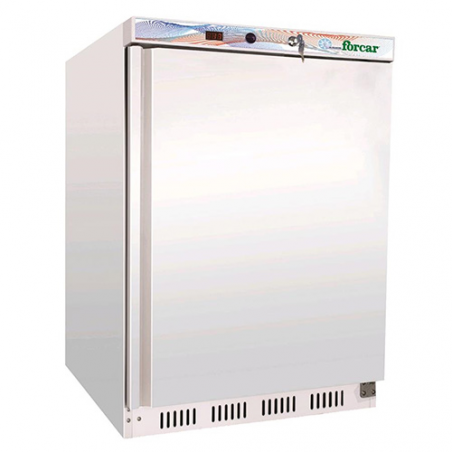 Mini bar 120 lt