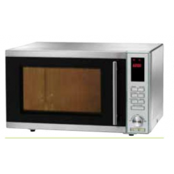 Forno a microonde AA3GR