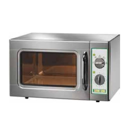 Forno a microonde A1089