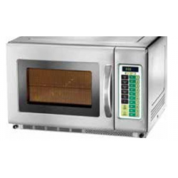 Forno a microonde ME/1630 Fimar