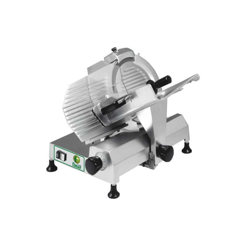 Fimar HR300N Gravity Slicer