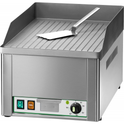 Fry Top Elettrici FRY1LC FIMAR