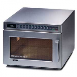 Forno a microonde 518 TS