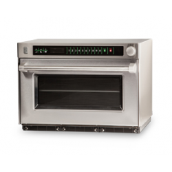 Forno a microonde 5211