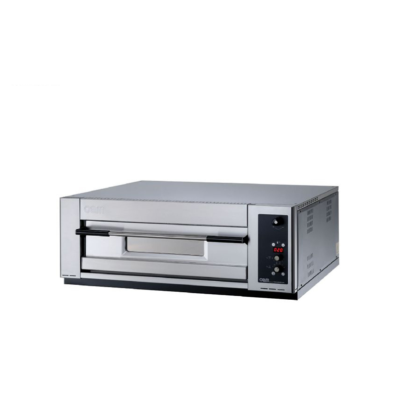 Electric oven 6 pizza OEM