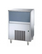 Ice maker catalogue prices and offers to manage the cold commercial ice maker for bar - ice cream parlour.
