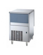 Commercial Nugget Ice maker with a discount of up to 50%