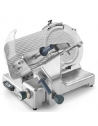 Commercial food slicers for your activity. Food Electric Deli Slicer Super deal