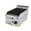 Cart iron grill series 700