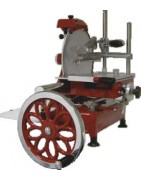 Frywheel slicer prices and product details, all items are available for immediate delivery.