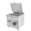 Electric braising pan for moist cooking in the restaurant kitchen prices and offers choosing the model