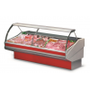 Butchery and Deli counters for sale prices and models inside a category, counters for meat products