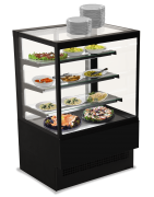Orion pastry refrigerated showcase price and details in the category