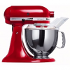 KitchenAid robot planetary mixer on sale the best deal online