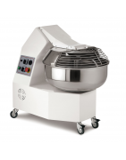 Dough kneading machine for pizzeria for sale, discounted prices only on Arrediattrezzature.it