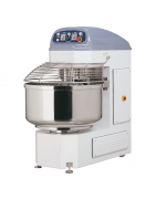 Automatic dough mixer for pizzeria for sale best prices on the web site Arrediattrezzature.it