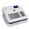 Cash registers best deal online