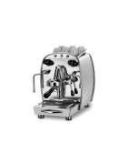 The sale of commercial coffee machines special offer online on Arrediattrezzature.it