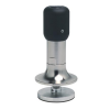 Commercial Electric Coffee grinder. Models of coffee grinder special offer and ready for delivery.