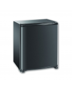 Hotel mini bar refrigerator offer on our web site