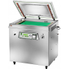 Commercial food vacuum packing machine - for sale on arrediattrezzature.it