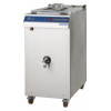 Professional pasteurizers at discounted prices