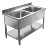 Sink unit for sale with depth of 70 cm
