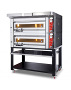 Bakery / Pastry ovens