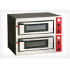 Electric oven pizza oven for pizzeria or restaurant discounts on all our products