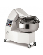 Dough kneading machine for bakeries for sale, discounted prices only on Arrediattrezzature.it