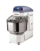 Automatic dough mixer for bakery for sale best prices on the web site Arrediattrezzature.it