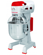 PLANETARY MIXER ON SALE: features in details. Dimensions and offers on arrediattrezzature.it