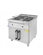 Fryers series 900