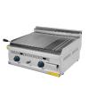 Lava-stone grill series 700