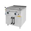 Lava-stone grill series 900