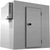 H220 cm freezer rooms