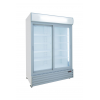 Refrigerated cabinet for drinks