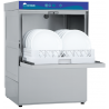 Dish washing machines | Glasswashers