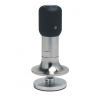Coffee grinder | Accessories