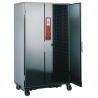 Bakery provers