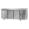 Refrigerated table 80 line